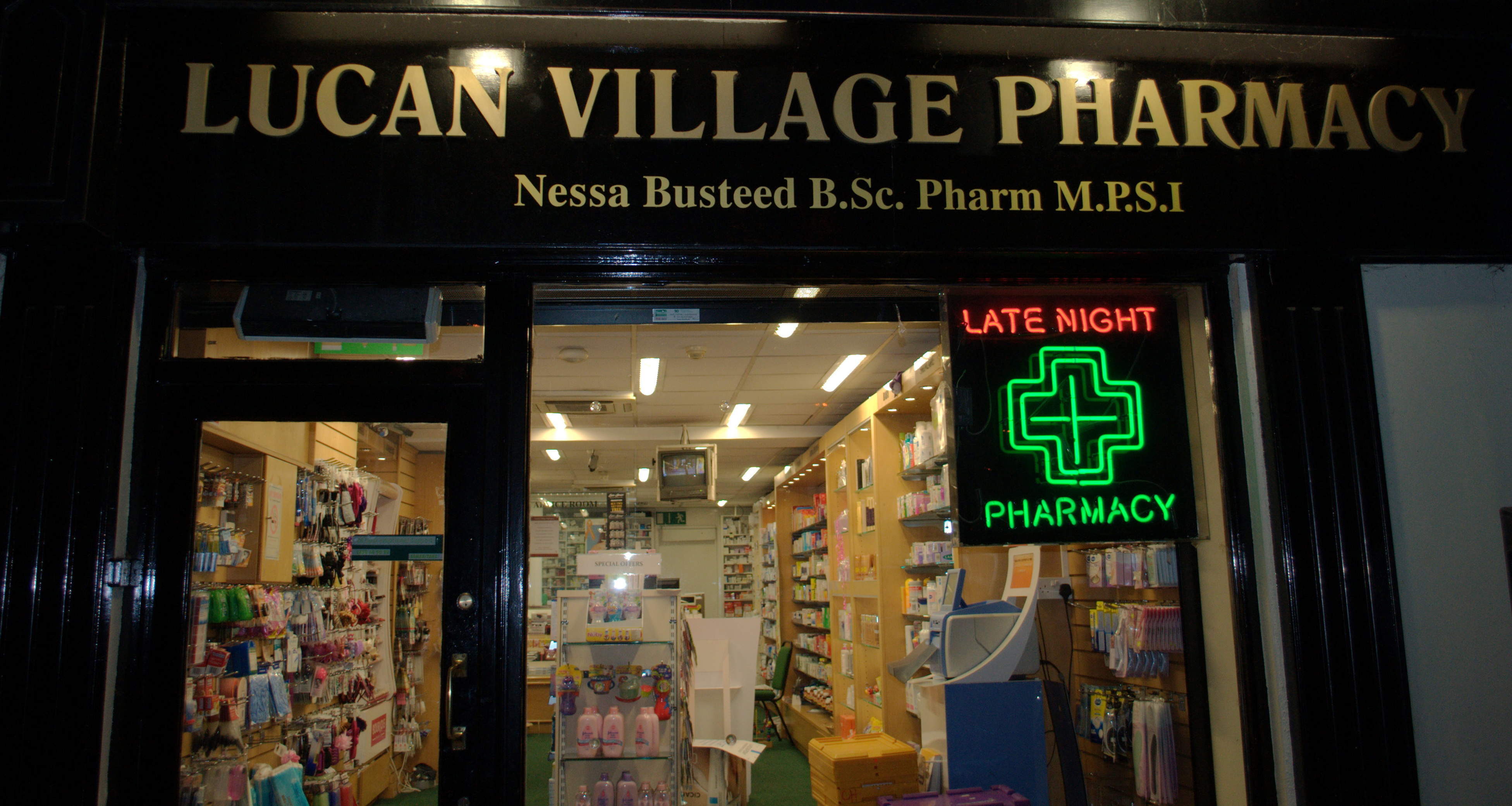 lucanvillagepharmacy.jpg