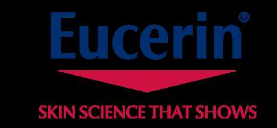 eucerinlogo.png