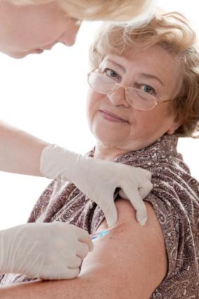 flu-vaccine-lucan-pharmacy.jpg