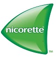 nicorette.jpg