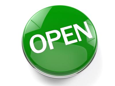 opening-hours-lucan-pharmacy.jpg