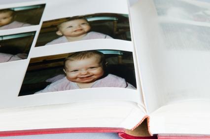 photo-album.jpg