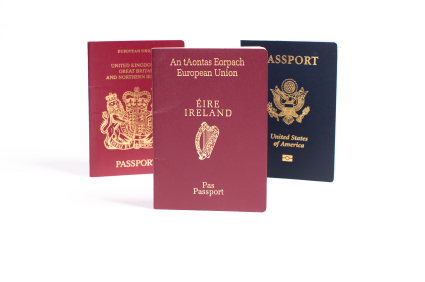photo-of-passports-lucan-pharmacy.jpg